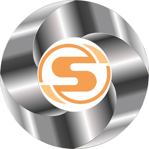 steel-torus-screw