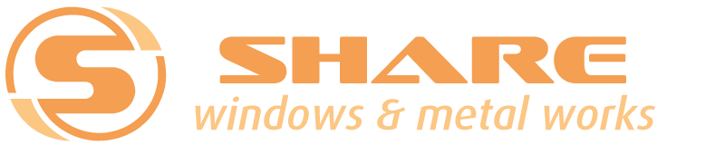 share-windows-logo-5