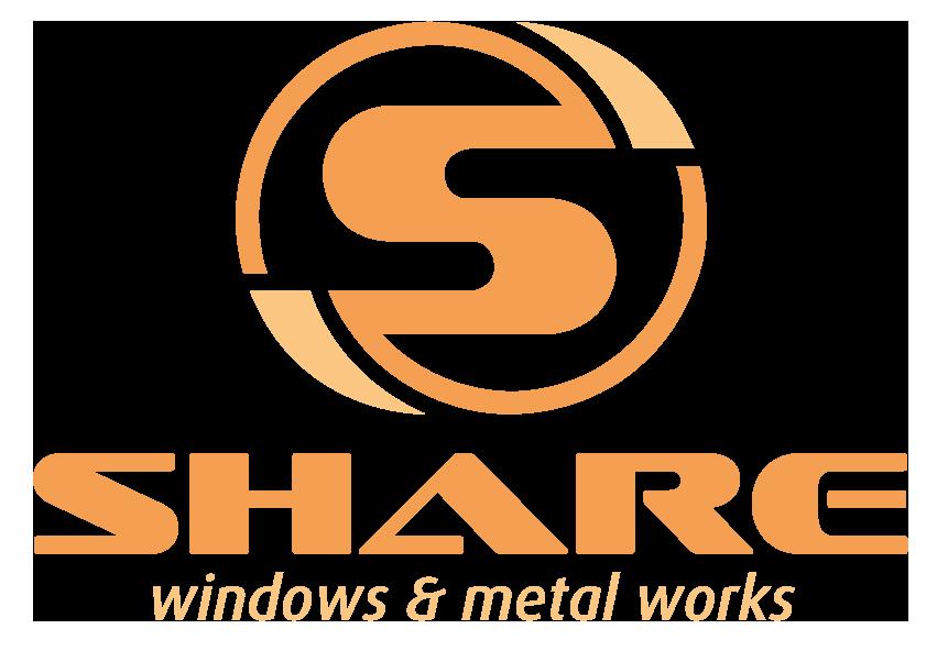 share_windows_logo